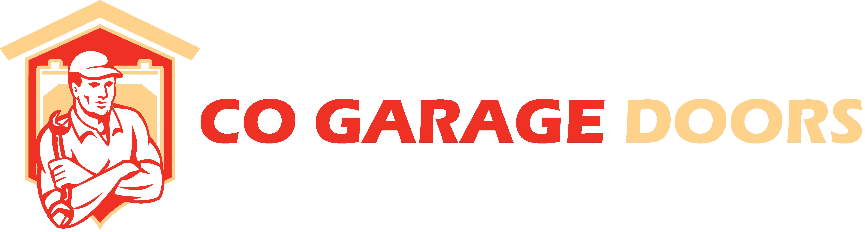 CO Garage Doors